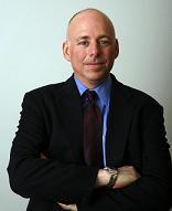 Richard Pzena